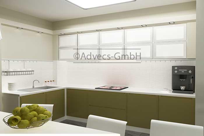 k che archive advecs gmbh ihr bautr ger immobilienpartner. Black Bedroom Furniture Sets. Home Design Ideas